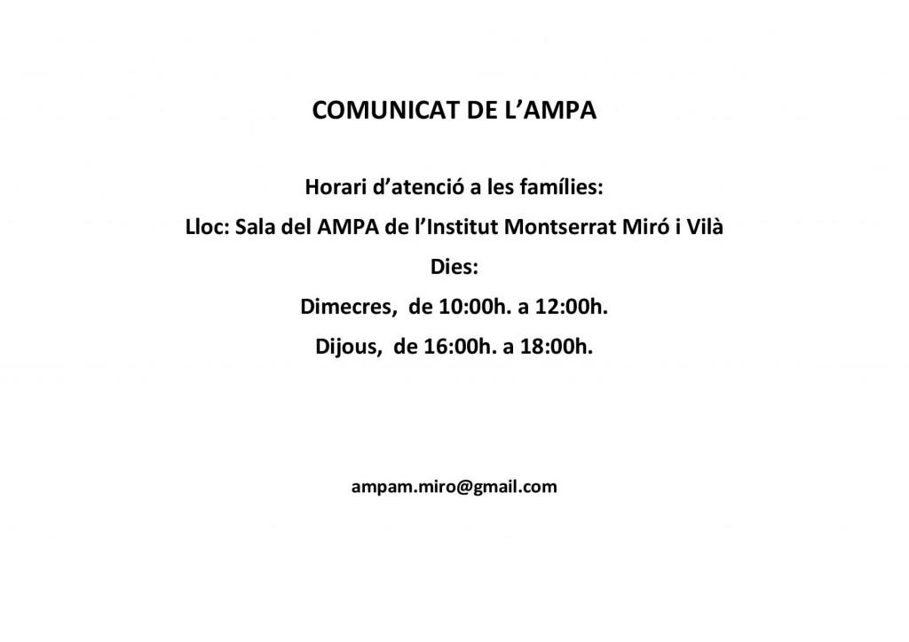 APERTURA AMPA-page-001