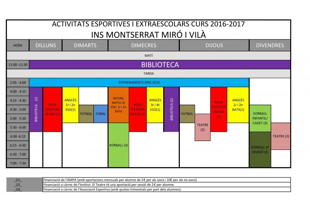 activitas-esporties-i-extraescolars-1617-page-001