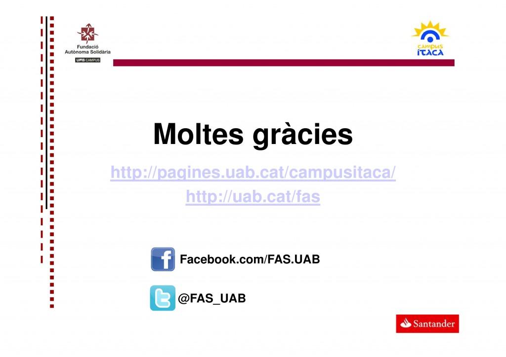 170202_ReunioFamilies [Modo de compatibilidad]-page-019