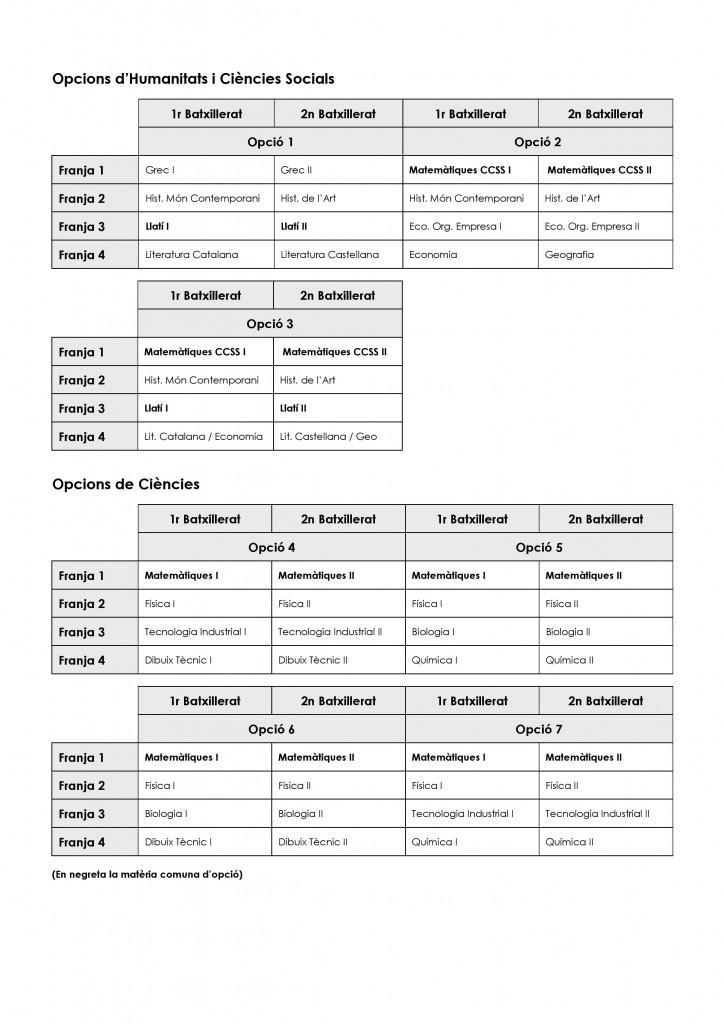 INS MMV; Organitzaci+¦ curricular Batxillerat (curs 2017-18)(1)-page-002