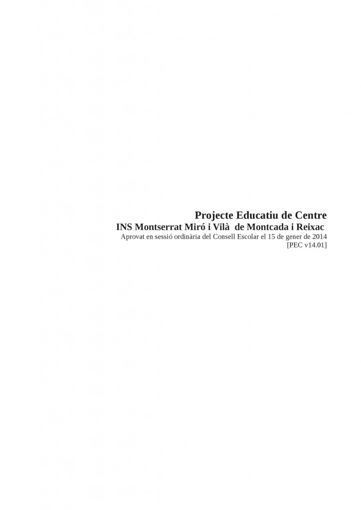INS MMV; PEC aprovat CE 140115-page-001