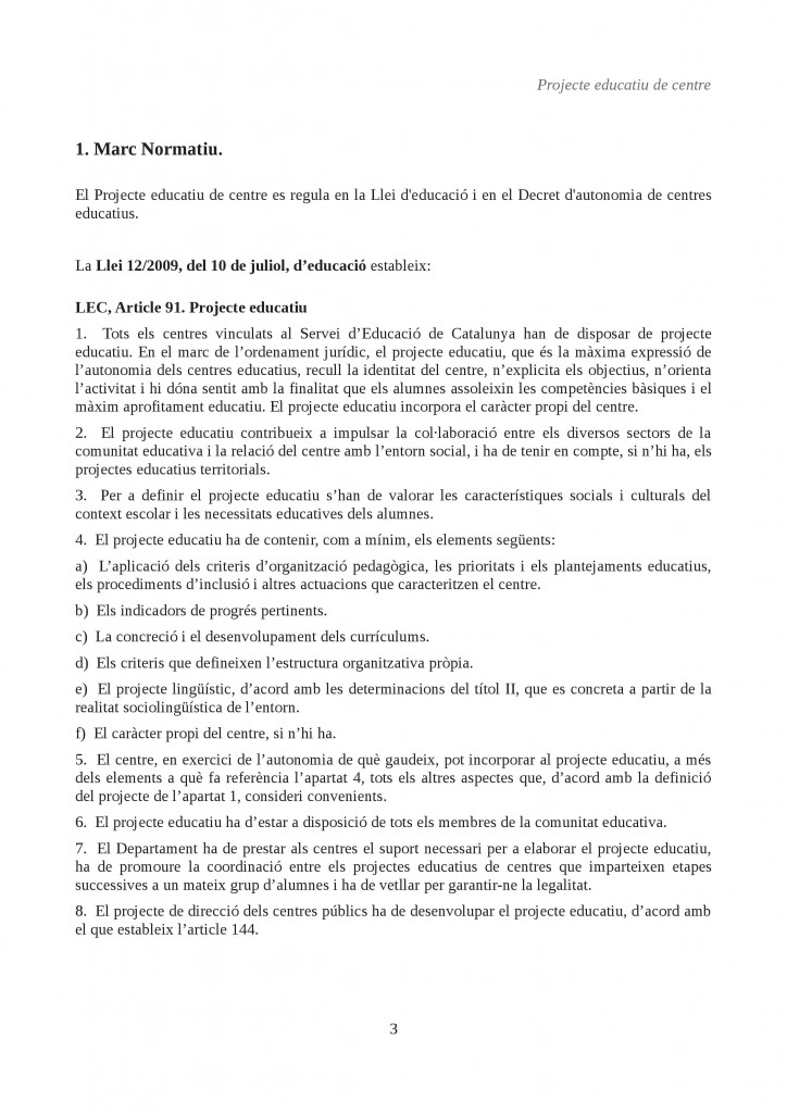 INS MMV; PEC aprovat CE 140115-page-005