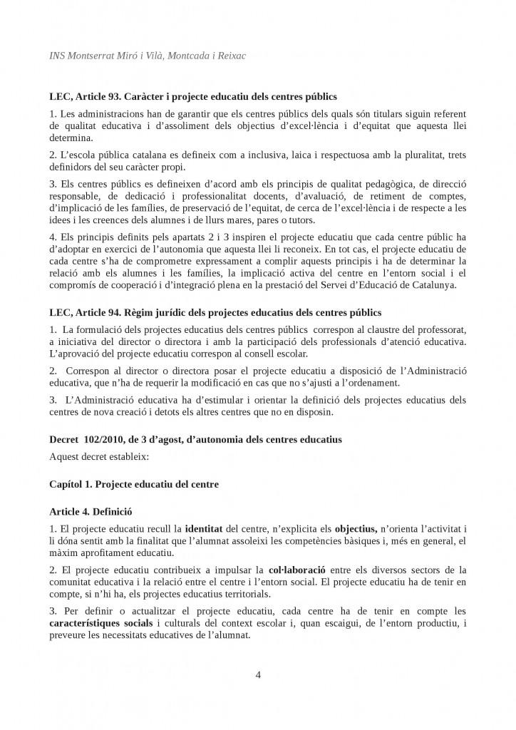 INS MMV; PEC aprovat CE 140115-page-006