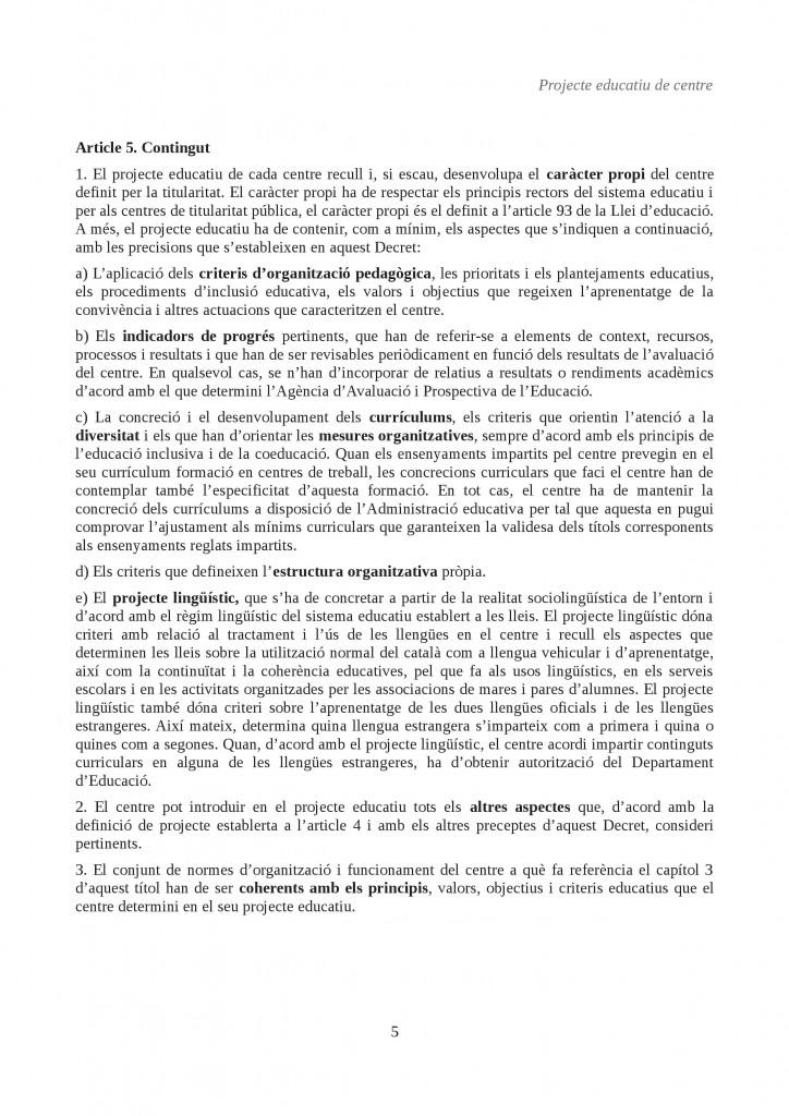 INS MMV; PEC aprovat CE 140115-page-007