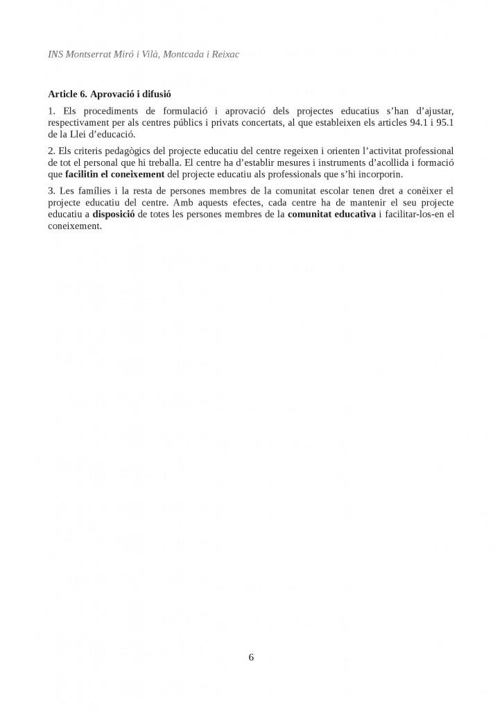 INS MMV; PEC aprovat CE 140115-page-008