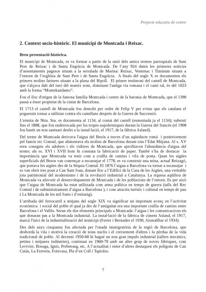 INS MMV; PEC aprovat CE 140115-page-009