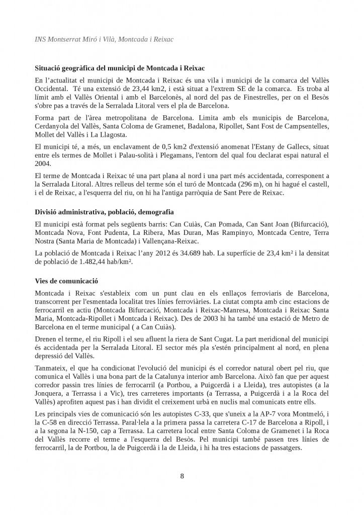 INS MMV; PEC aprovat CE 140115-page-010