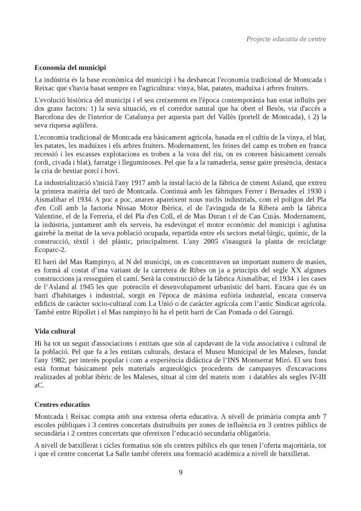 INS MMV; PEC aprovat CE 140115-page-011