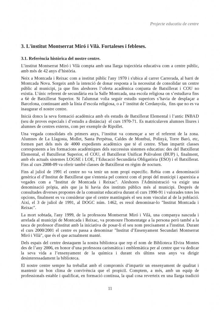 INS MMV; PEC aprovat CE 140115-page-013