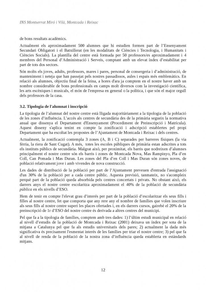 INS MMV; PEC aprovat CE 140115-page-014