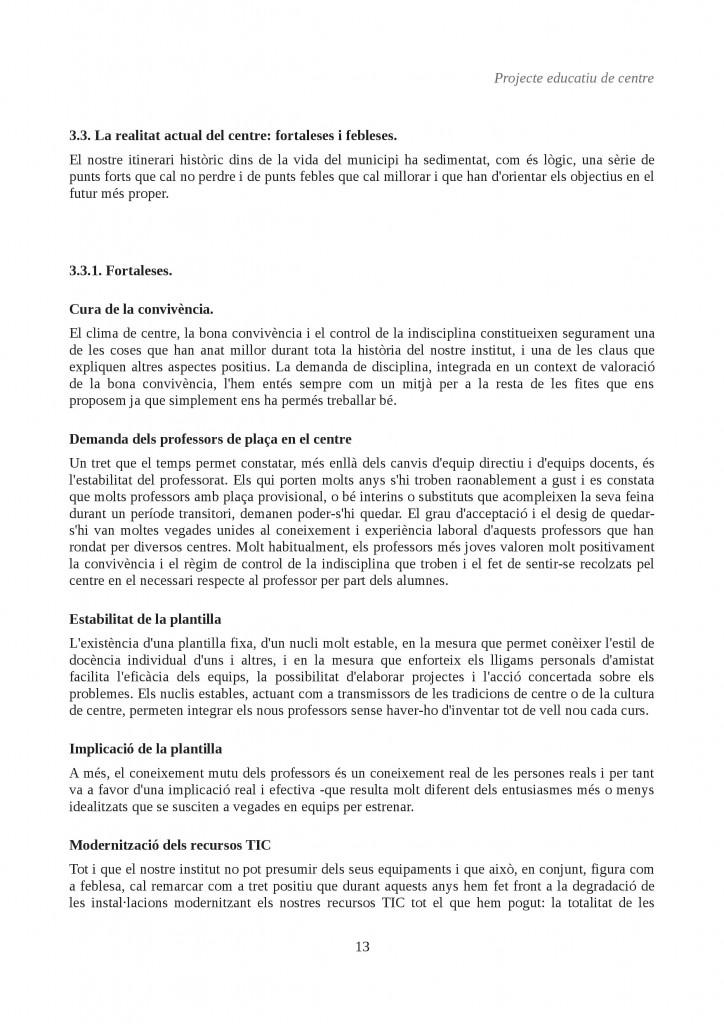 INS MMV; PEC aprovat CE 140115-page-015