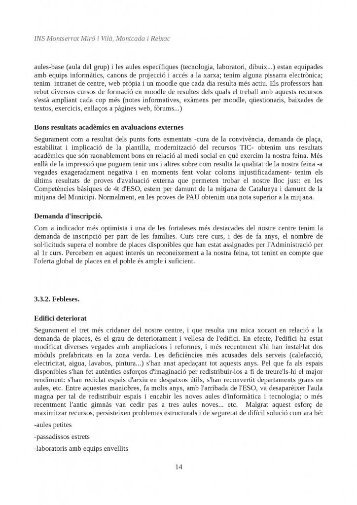 INS MMV; PEC aprovat CE 140115-page-016