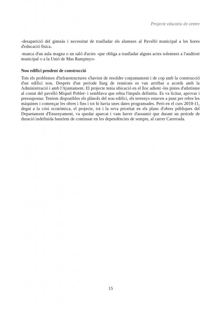 INS MMV; PEC aprovat CE 140115-page-017
