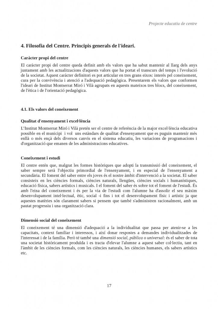 INS MMV; PEC aprovat CE 140115-page-019