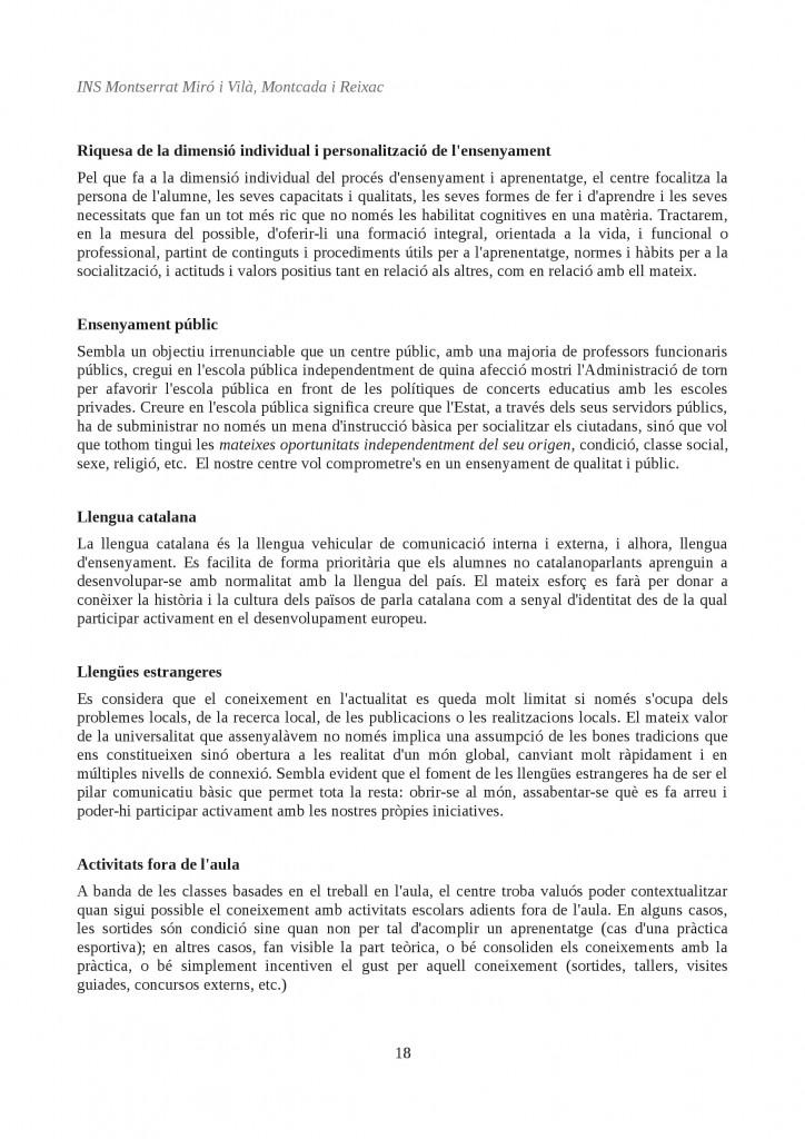 INS MMV; PEC aprovat CE 140115-page-020