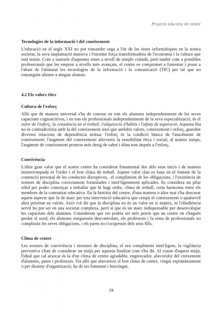 INS MMV; PEC aprovat CE 140115-page-021
