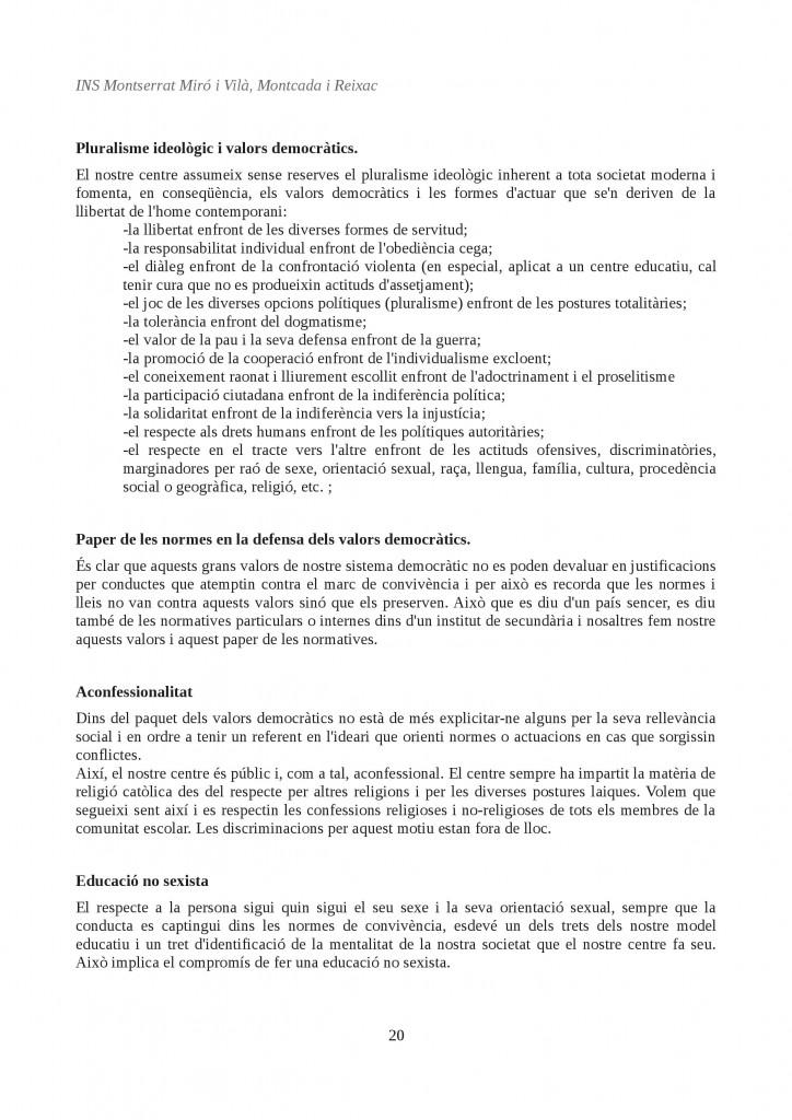 INS MMV; PEC aprovat CE 140115-page-022