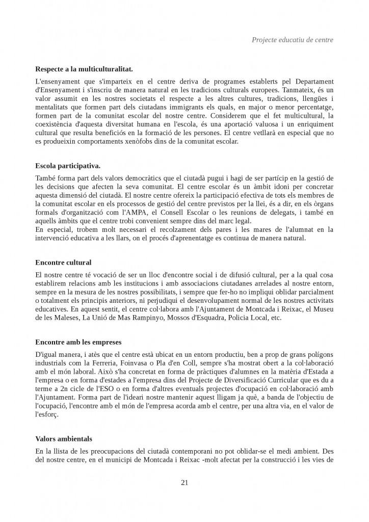 INS MMV; PEC aprovat CE 140115-page-023