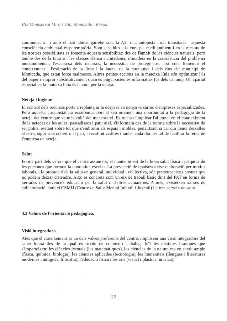 INS MMV; PEC aprovat CE 140115-page-024