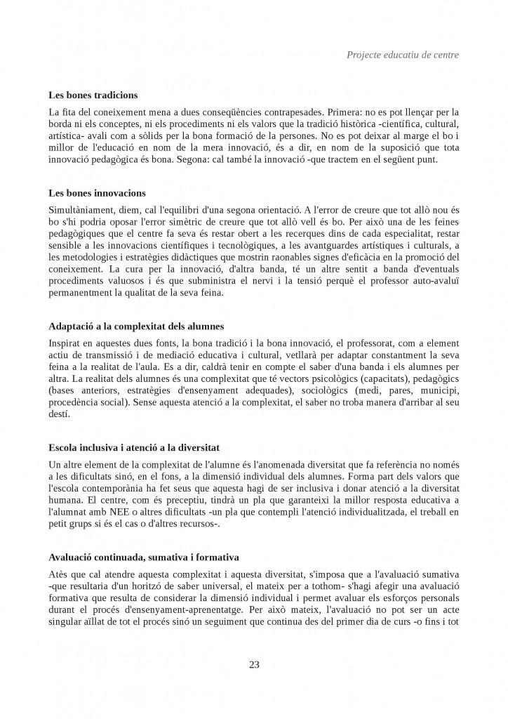 INS MMV; PEC aprovat CE 140115-page-025