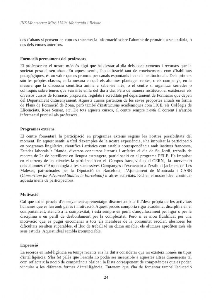 INS MMV; PEC aprovat CE 140115-page-026