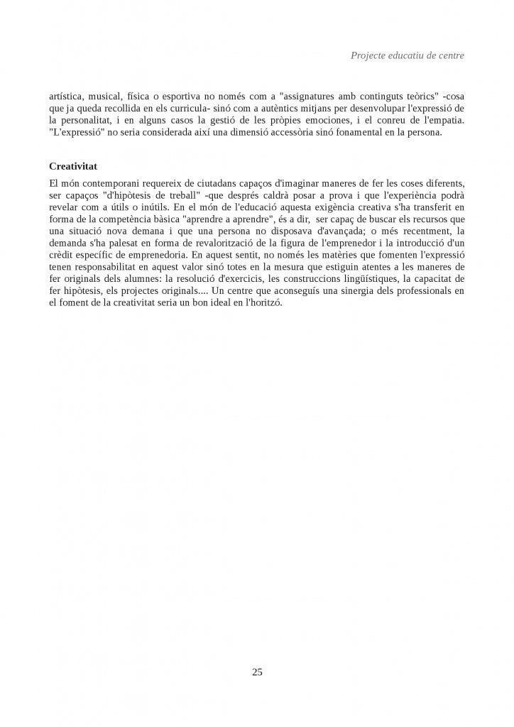 INS MMV; PEC aprovat CE 140115-page-027