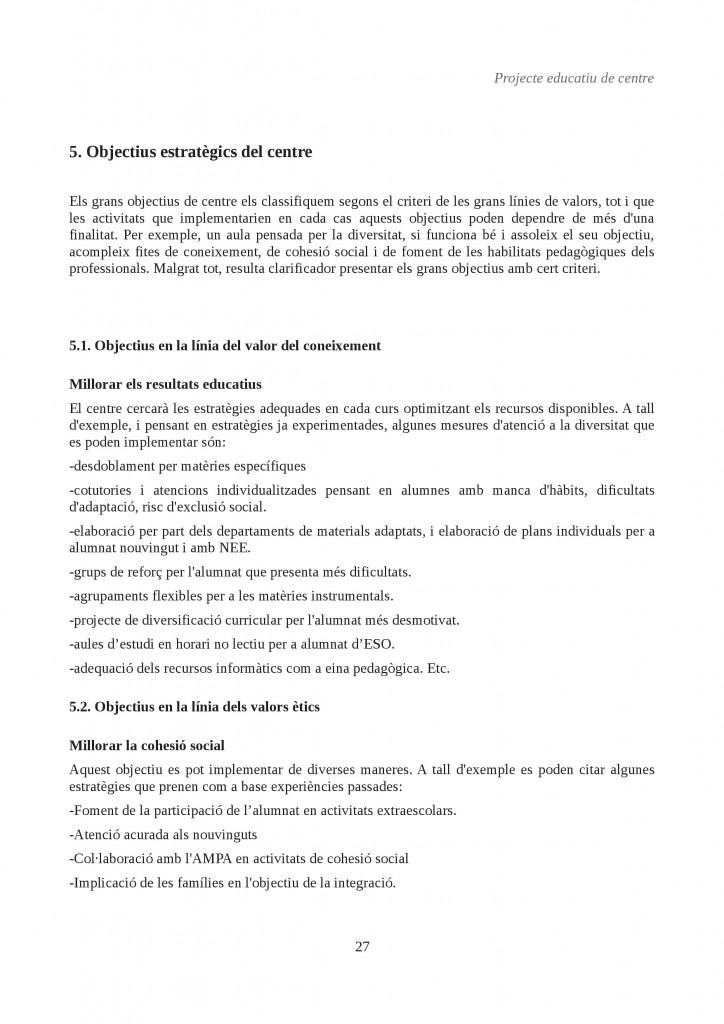 INS MMV; PEC aprovat CE 140115-page-029