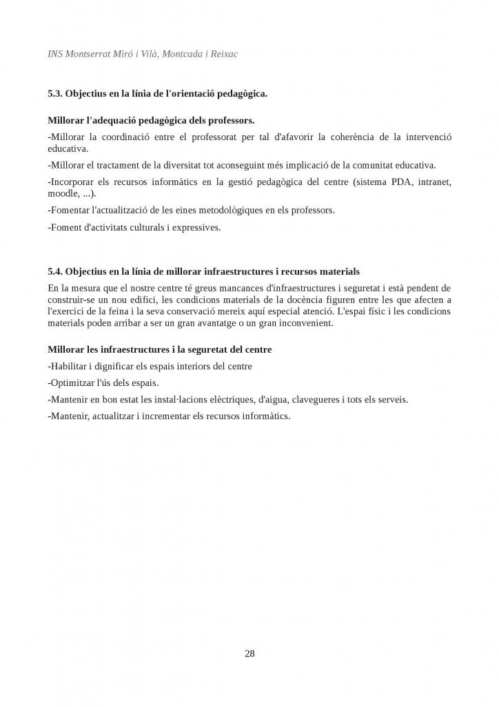 INS MMV; PEC aprovat CE 140115-page-030