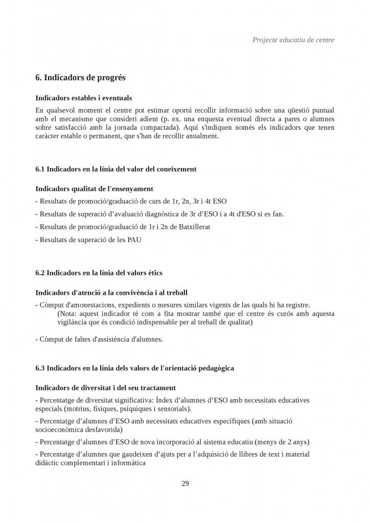 INS MMV; PEC aprovat CE 140115-page-031