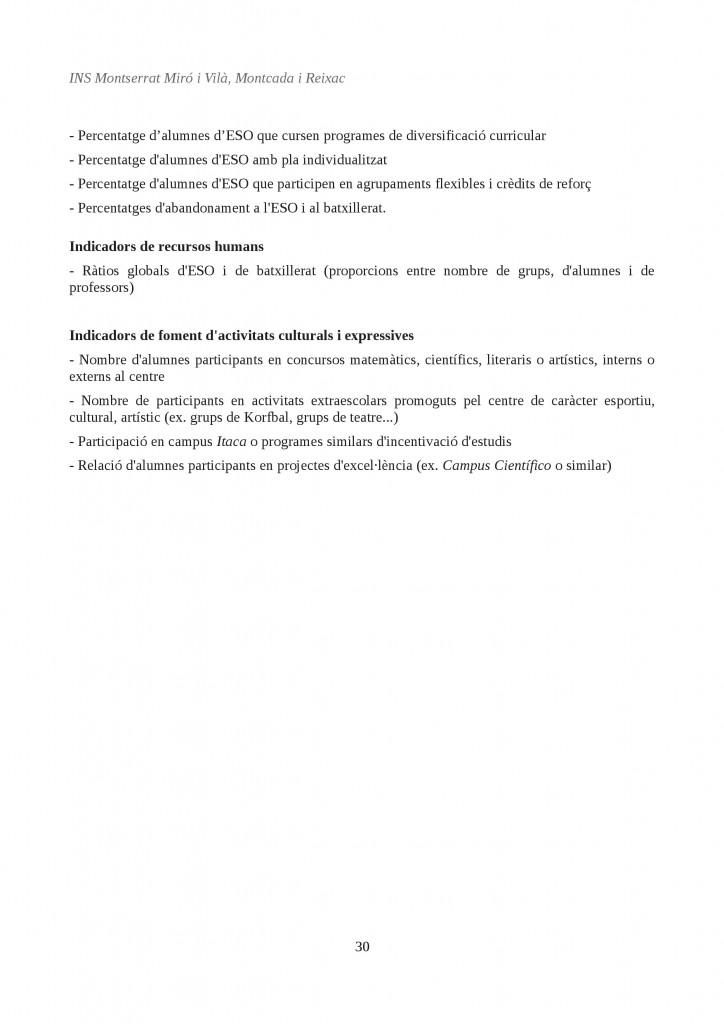 INS MMV; PEC aprovat CE 140115-page-032