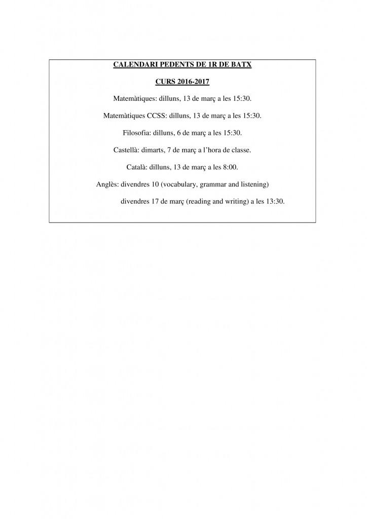 PENDENTS 1r BATXILLERAT 1617-page-001
