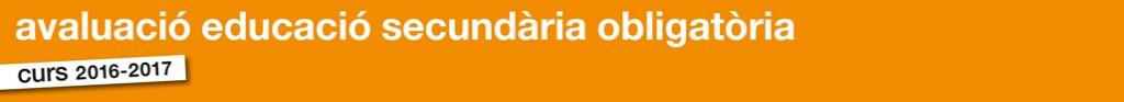 banner-ESO-2017.jpg_1261622946