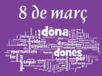 ___Dia internacional de les Dones: 8 de març