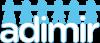 Web adimir
