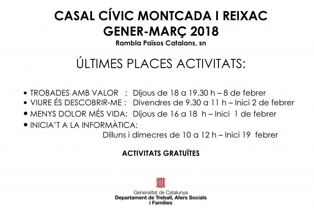 ACTIVITATS CASAL CÍVIC MONTCADA I REIXAC -page-001-1