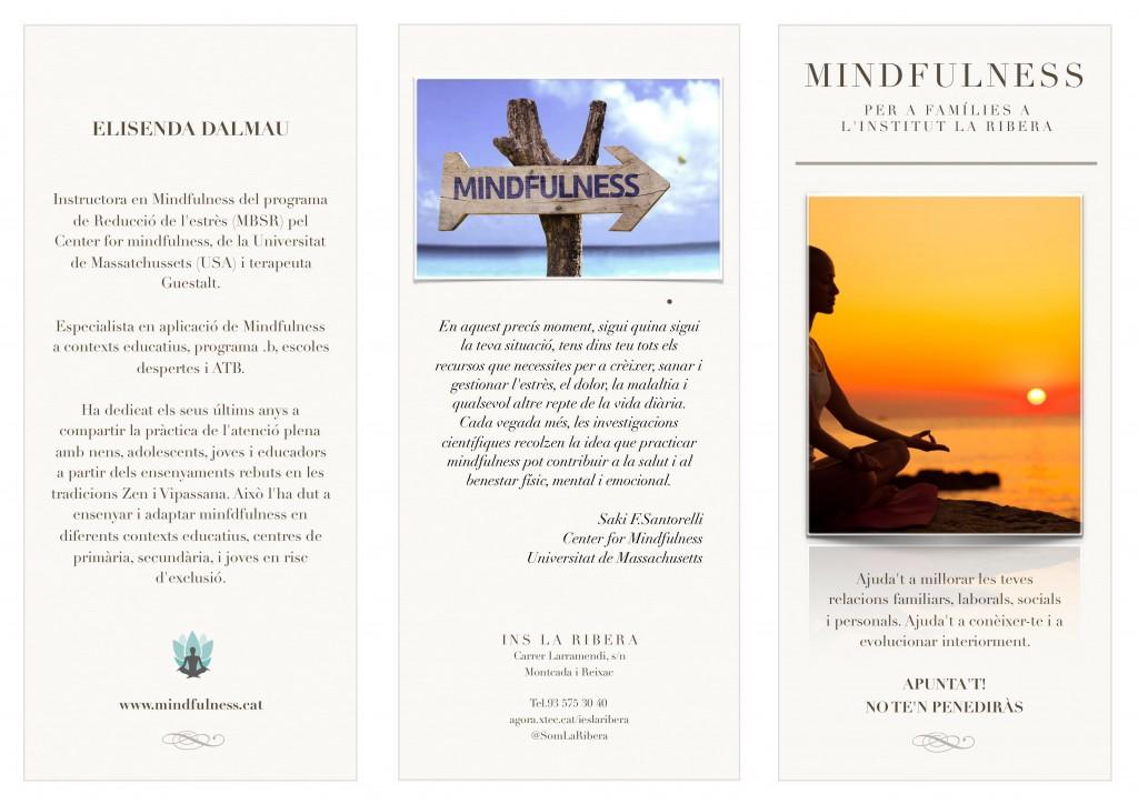 triptic mindfullness-page-001