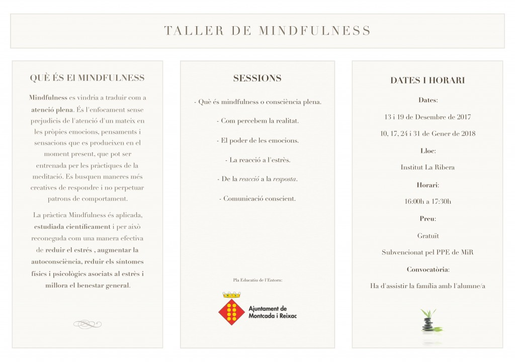 triptic mindfullness-page-002