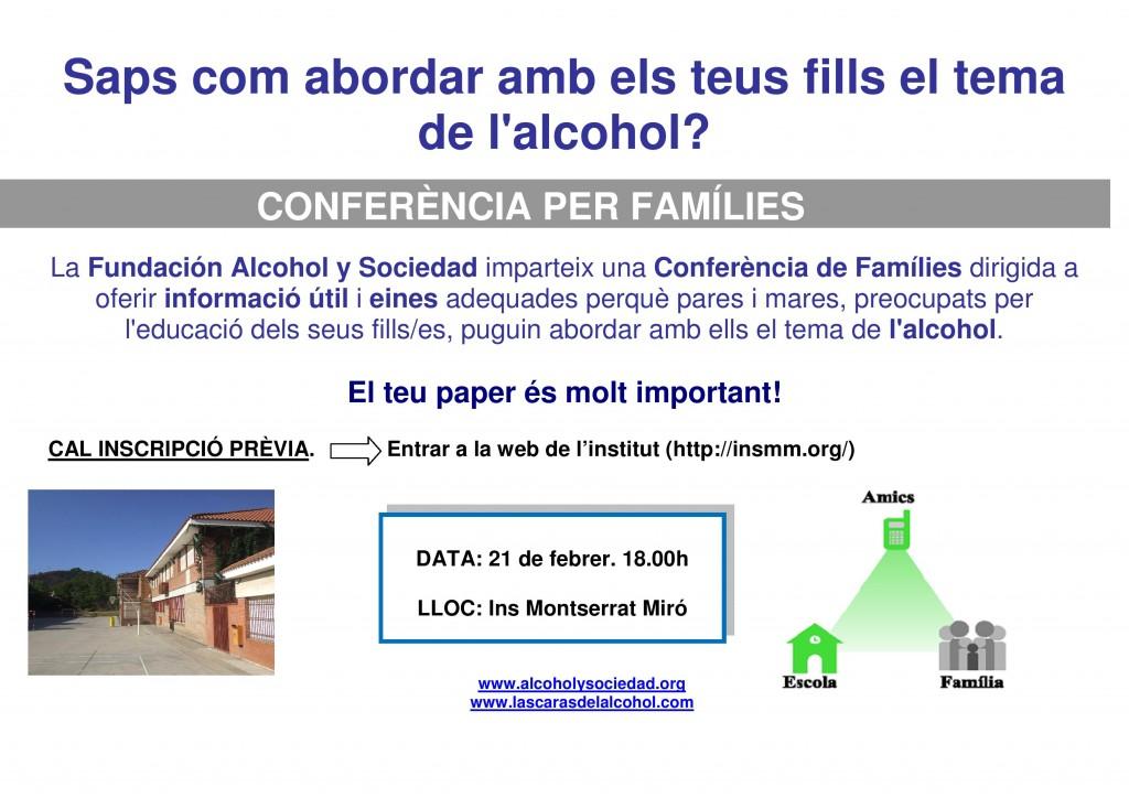 Cartel familias societat i alcohol 2018-page-001