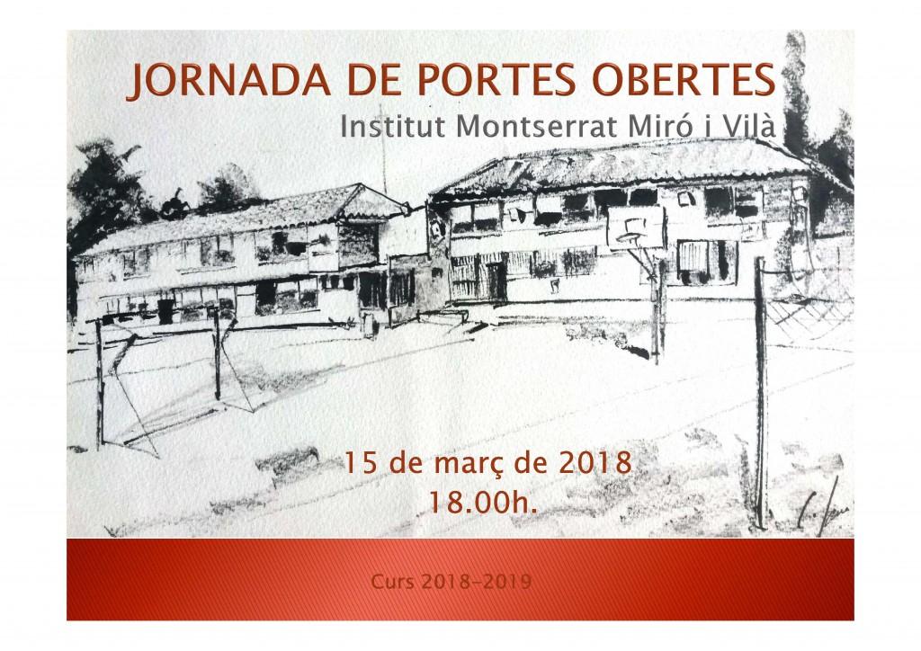 JORNADA DE PORTES OBERTES2018-page-001