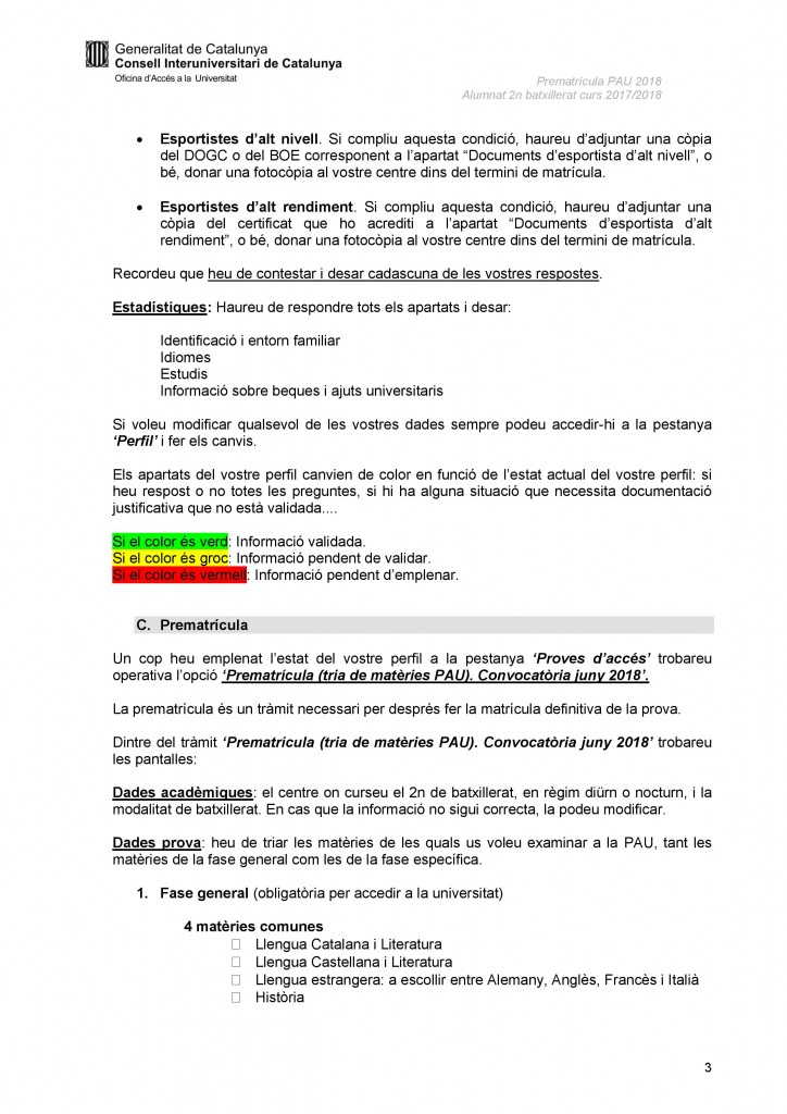 guia-informativa-prematricula-2018-alumnat-2n-batxillerat-page-003