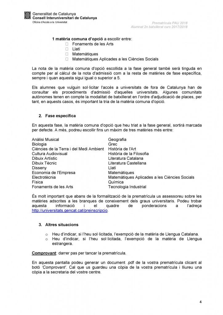 guia-informativa-prematricula-2018-alumnat-2n-batxillerat-page-004