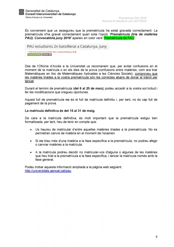 guia-informativa-prematricula-2018-alumnat-2n-batxillerat-page-005