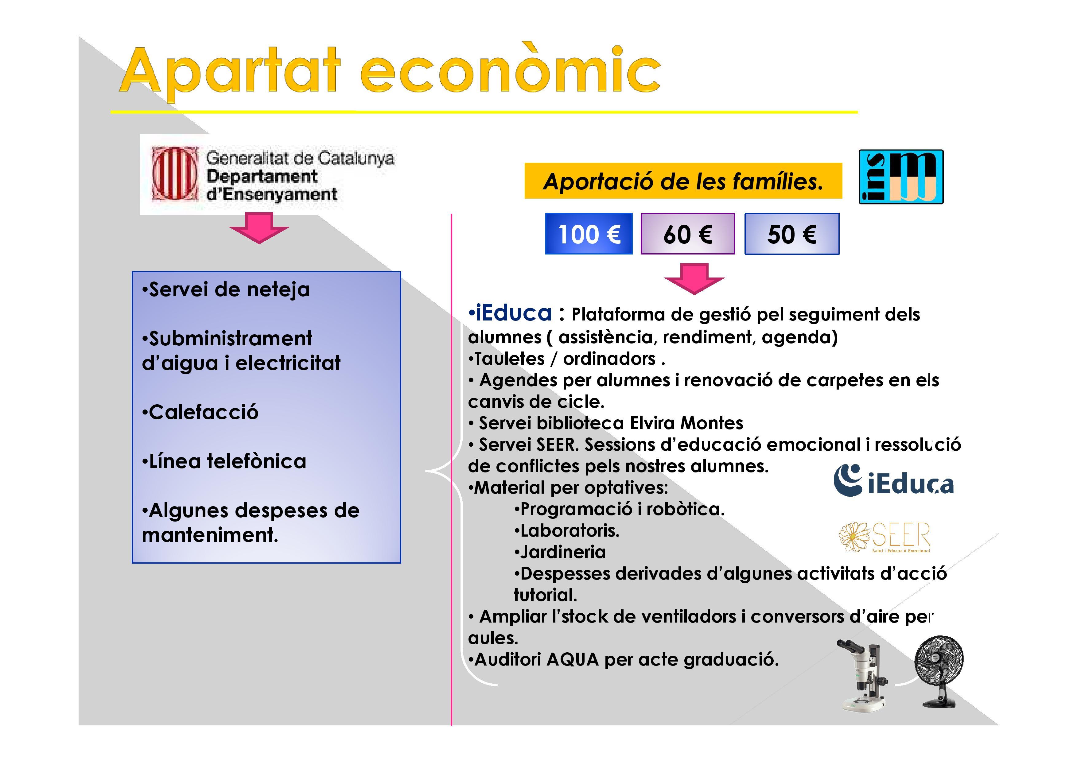 Portal econòmic