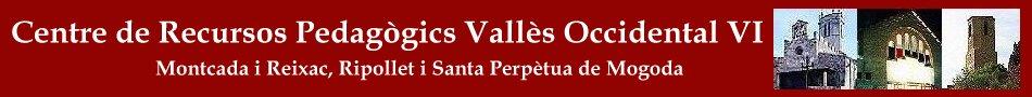 Resum xerrada escola inclusiva + vídeo recomanat CRP, LIC i EAP Vallès Occidental.